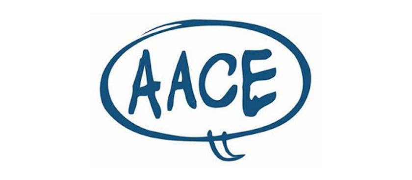 Se han dado a conocer los Premios AACE 2014.