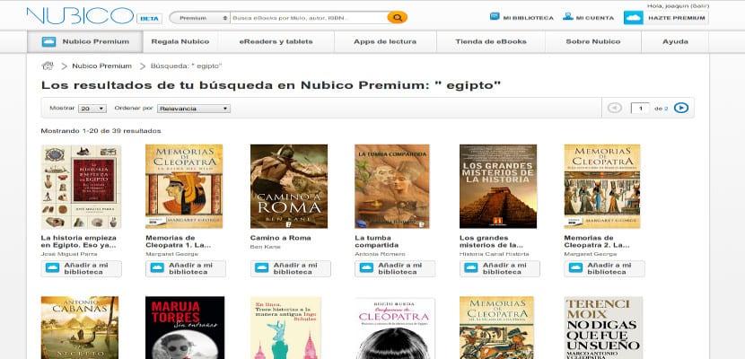 Nubico-Premium3