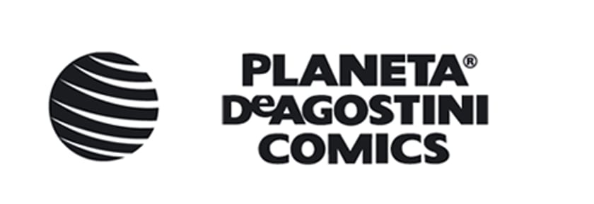 Planeta DeAgostini se lanza a publicar en formato digital.