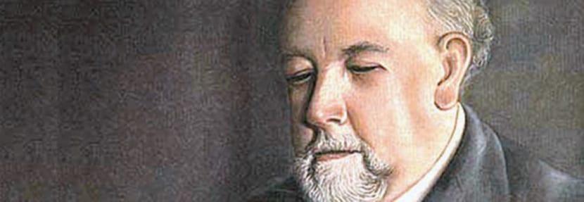 Alfonso-Reyes