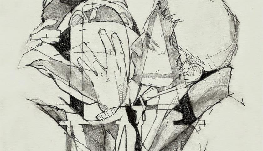 Dame, de Surco, novedad de Sugoi Ediciones