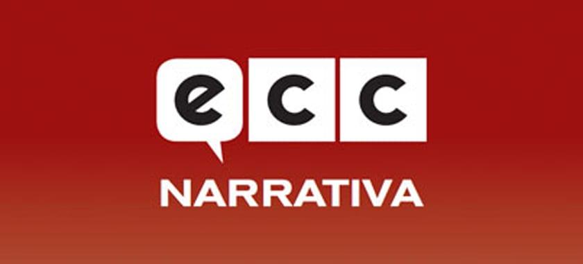 ECC se lanza a la publicación de una línea dedicada a la narrativa.