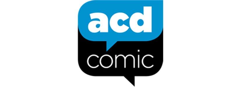 ACDCómic completa sus esenciales 2013
