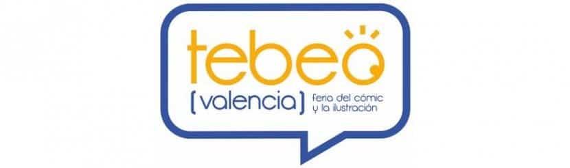 Se aplaza el Tebeo Valencia a 2016.