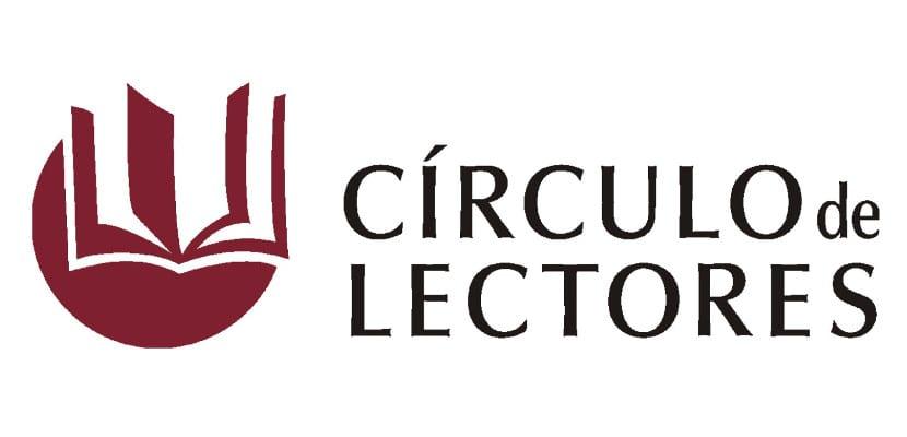El Grupo Planeta compra el Círculo de Lectores de España