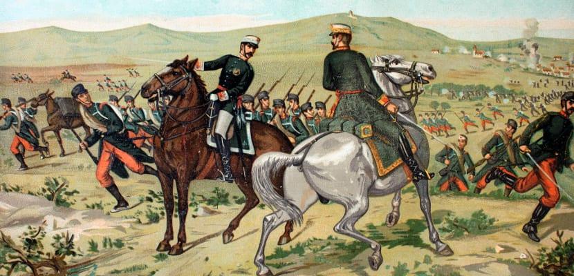 3 obras para recordar a la Gran Guerra