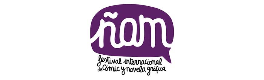 Festival Ñam