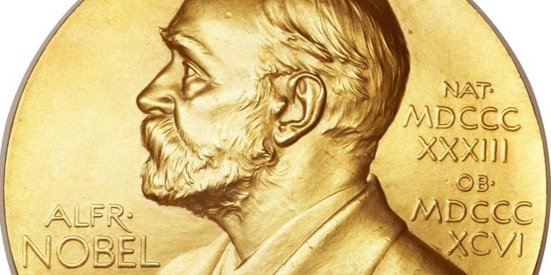 Escritores que no ganaron el Premio Nobel de Literatura