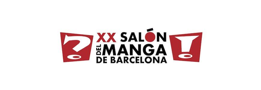 Premiados en el Salón del Manga de Barcelona 2014