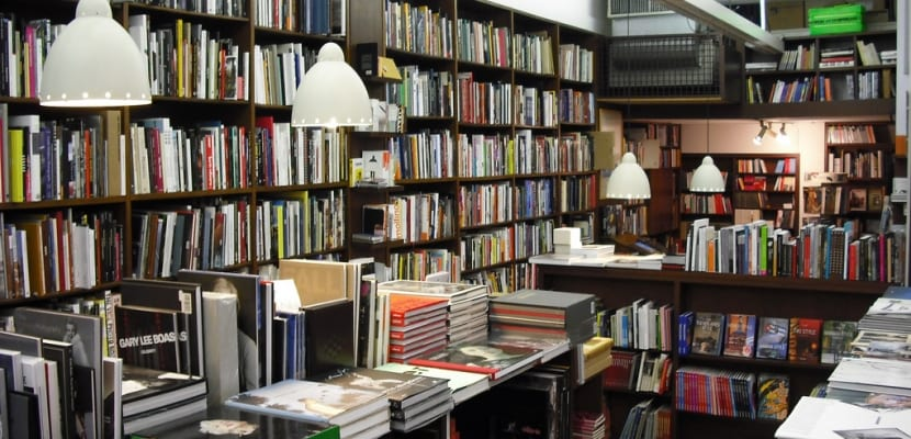 libreria-mostrador