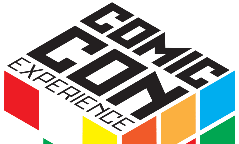 Comic Con de Sao Paulo