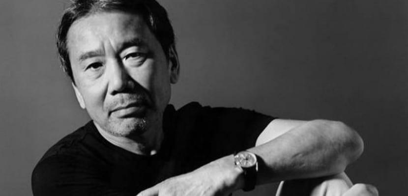 Murakami, el eterno candidato al Nobel de Literatura, confiesa sentirse molesto