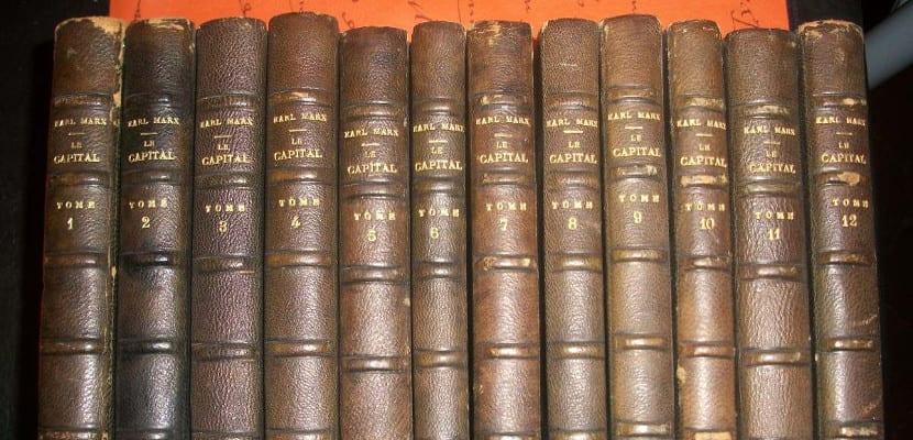 Los 50 libros más caros del 2014
