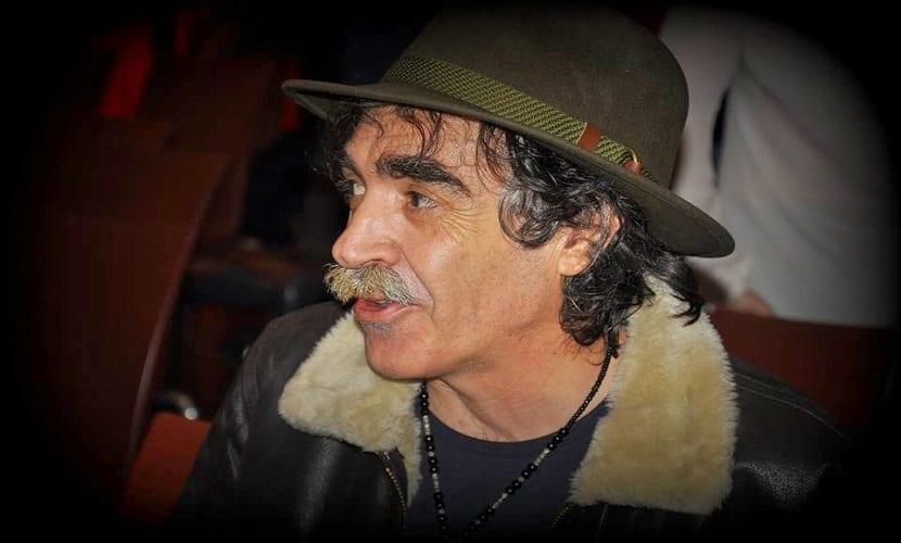 Rafael R Costa