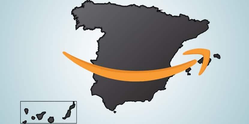 Amazon.es permitirá hojear más de 2 millones de libros   antes de comprarlos