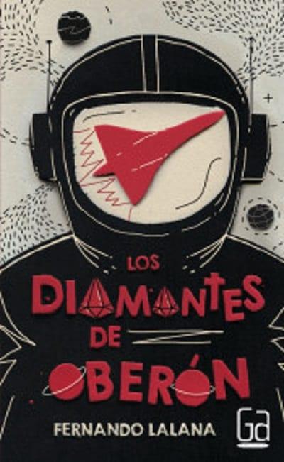 Los-diamantes-de-Oberon-i1n11412495