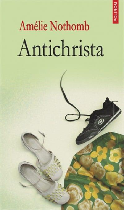 Amelie_Nothomb___Antichrista