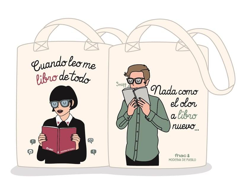 FNAC_ilustraciones_ModernaDePueblo-02 (1)