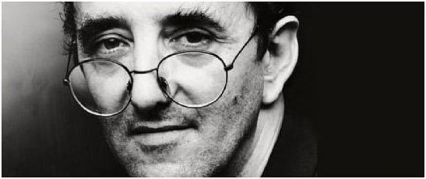 Escritores que fueron reconocidos tras su muerte