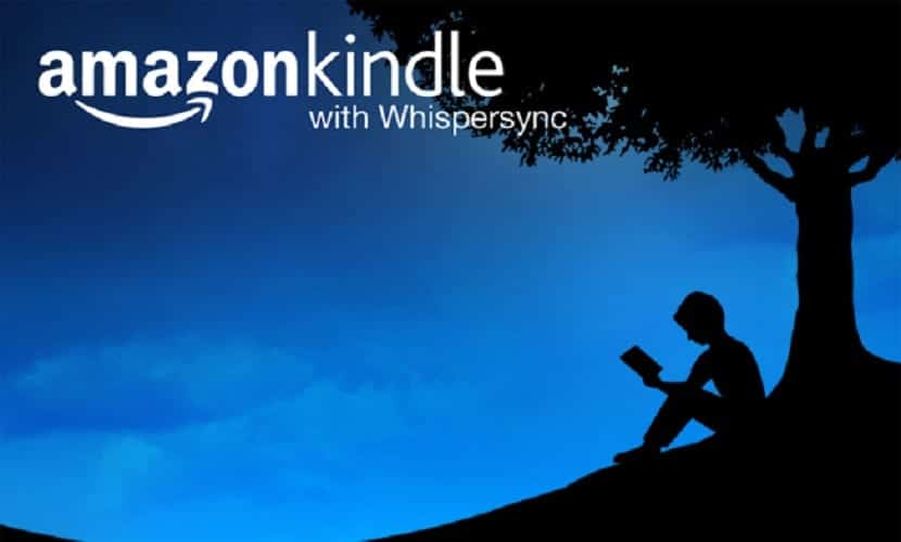 amazon-kindle-logo-copy