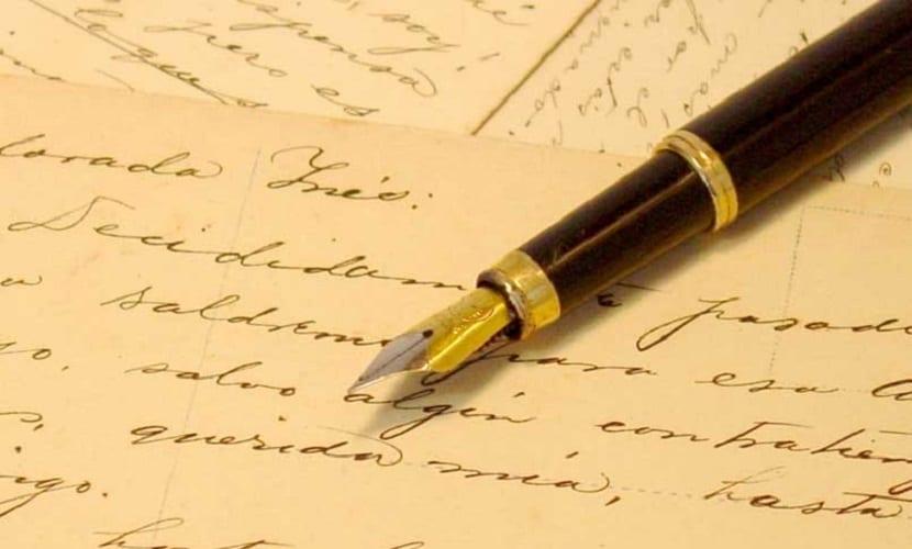 Concursos-literarios nacionales