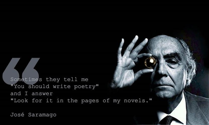 José-Saramago-Quote