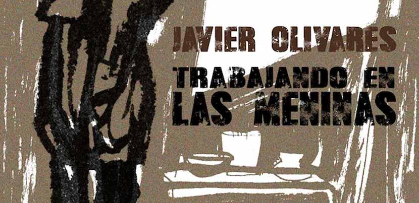 Eventos comiqueros esta semana en Madrid.