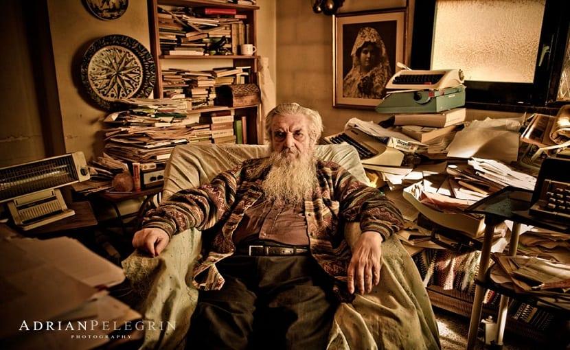 retrato-jesus-lizano-fotografo-adrian-pelegrin