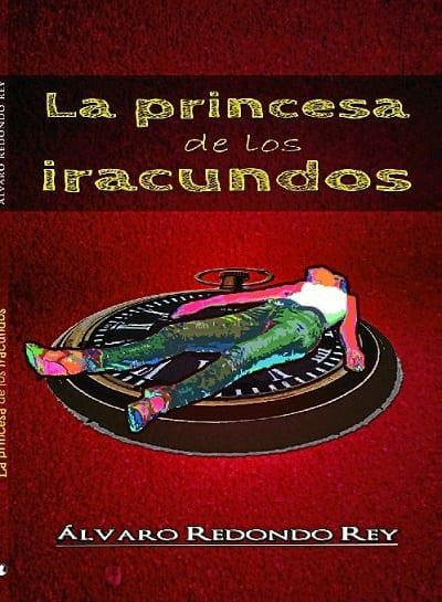 PrincesadelosIracundos