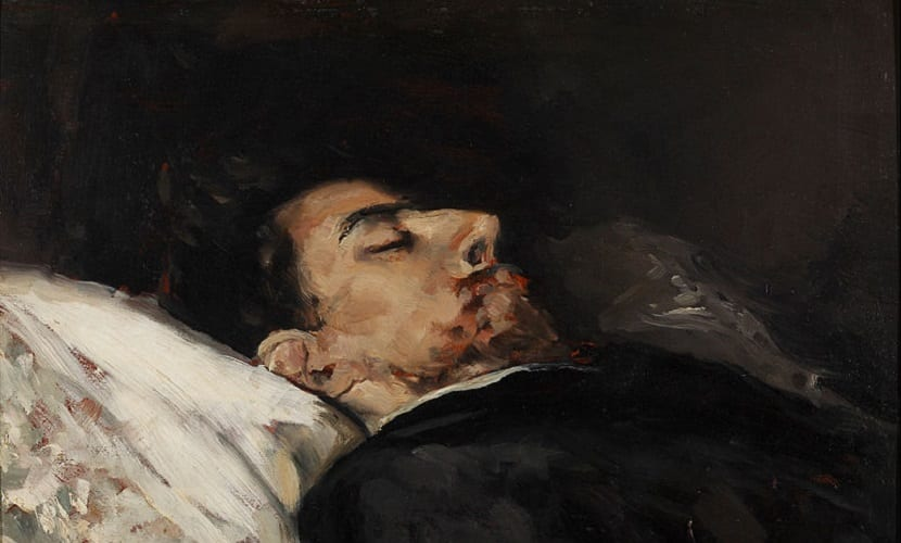 Vicente_Palmaroli_-_Gustavo_Adolfo_Bécquer