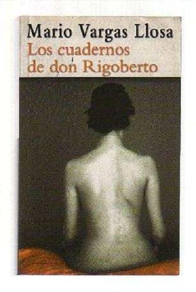 los-cuadernos-de-don-rigoberto-vargas-llosa-4059-MLA126672507_3794-O