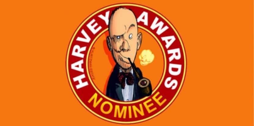 Los Harvey 2015 ya tienen nominaciones.