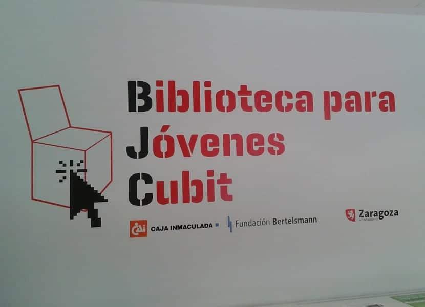 biblioteca-jovenes-cubit-zaragoza