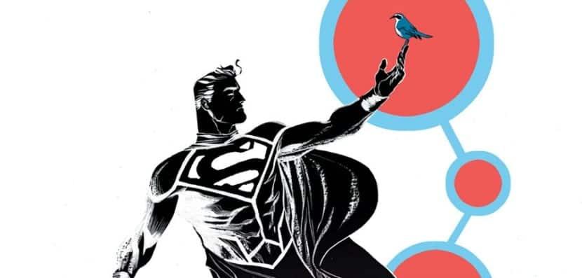 Portadas de Francis Manapul para Justice League: Darkseid War.