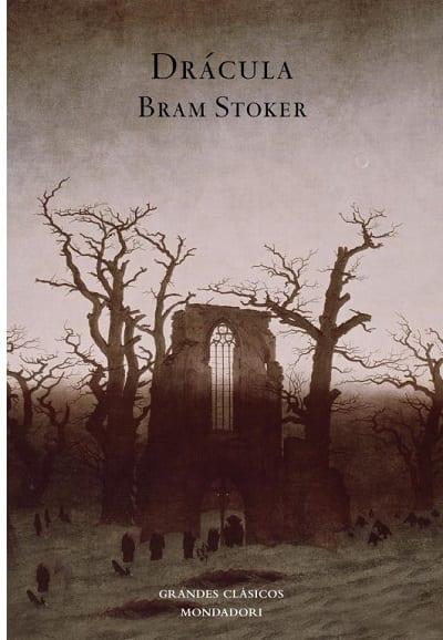 Libro Halloween 3
