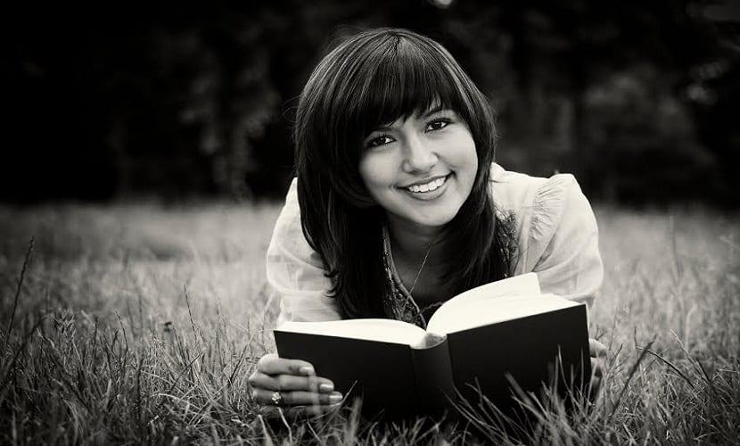 El arte de leer bien