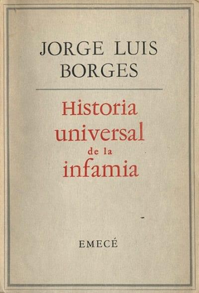 intro_borges_infamia