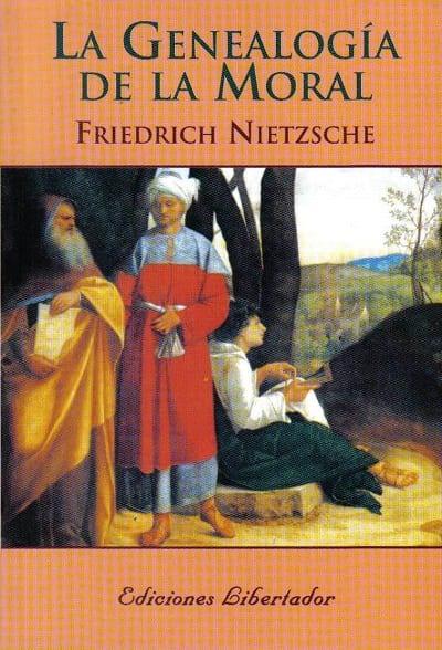 la-genealogia-de-la-moral-friedrich-nietzsche