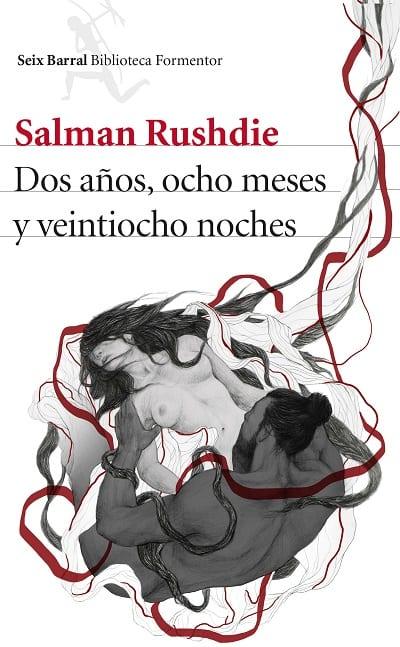 portada_dos-anos-ocho-meses-y-veintiocho-noches_salman-rushdie_201506291145