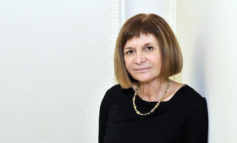 Alicia Giménez Bartlett 10