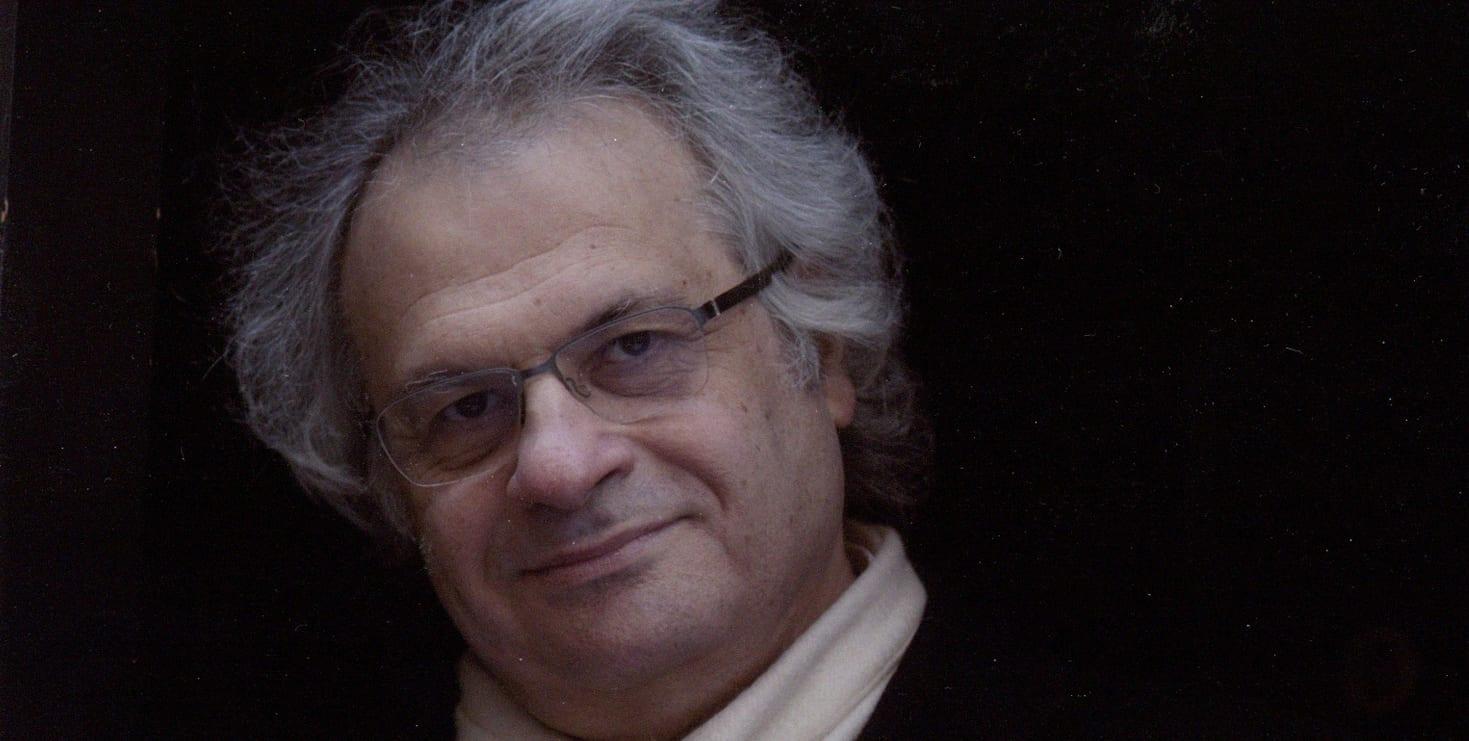 Amin Maalouf, uno de los escritores que mejor ha sabido explicar el motivo a tantos conflictos étnicos.