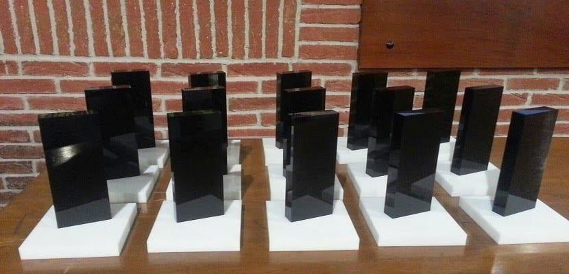 Premios-Ignotus-2015