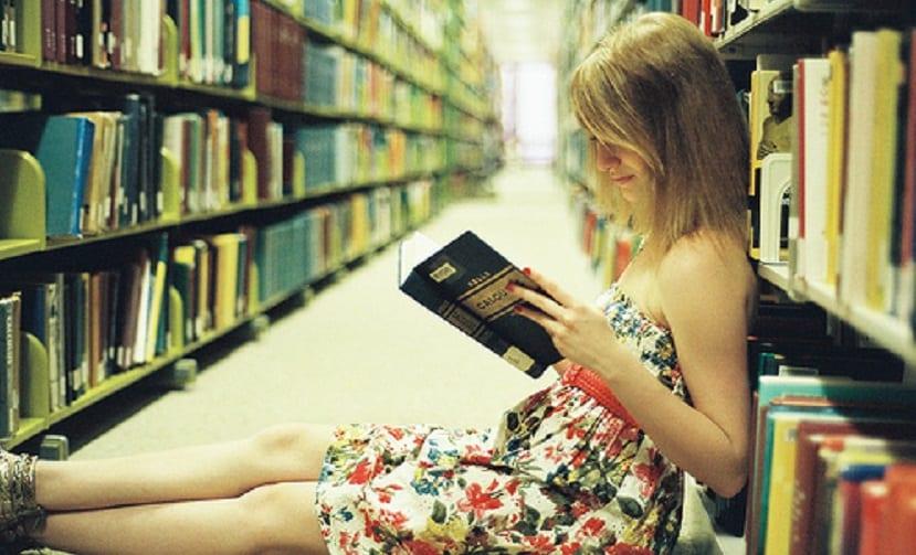 ¿Qué Libro Se Publicó El Año De Tu Nacimiento?