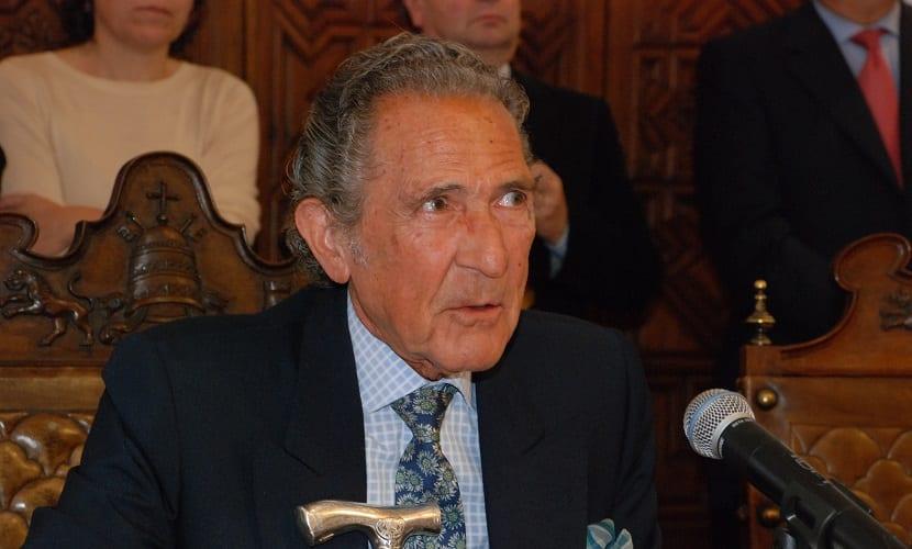 Antonio Gala2