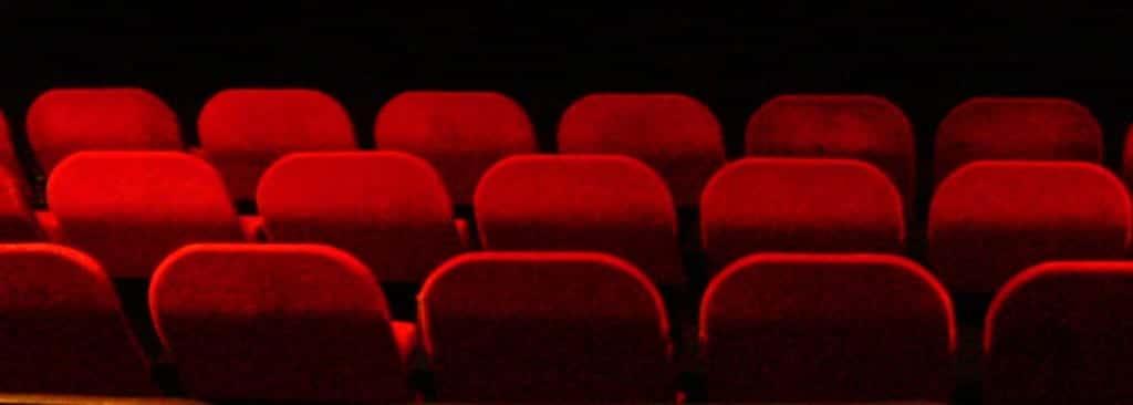 Cine-Frontal
