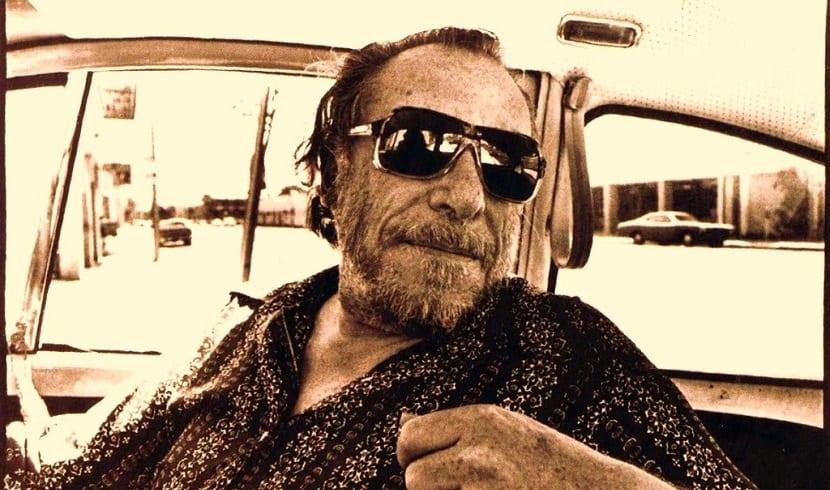 Insultos entre escritores - Bukowski