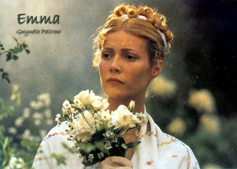 jane-austen-Gwyneth Paltrow-Emma