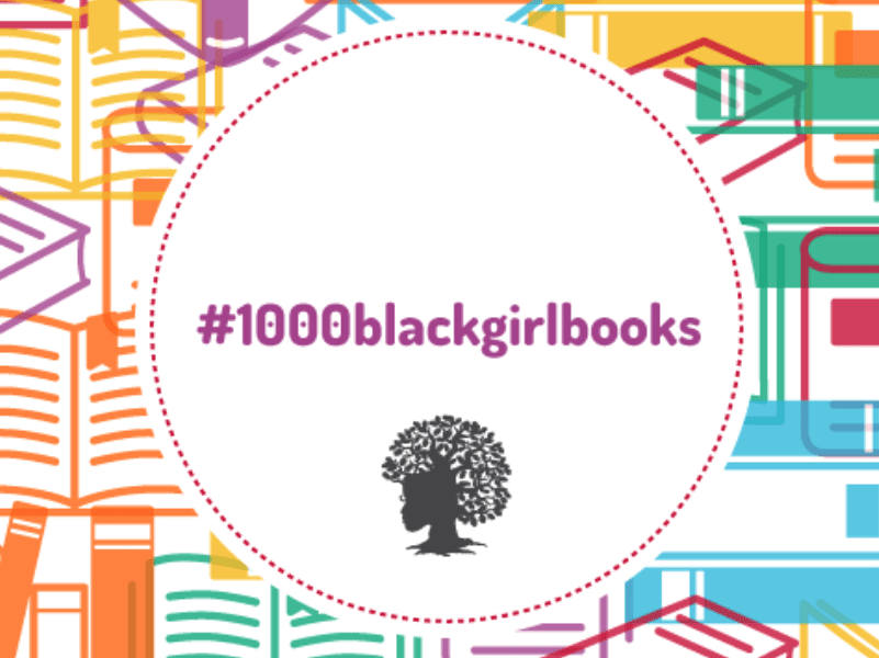 1000-black-girl-books