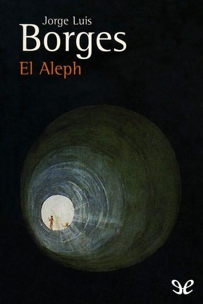 Gabriel garcía Márquez - El Aleph