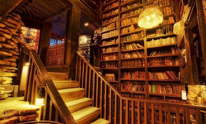 Los 100 mejores libros de todos los tiempos